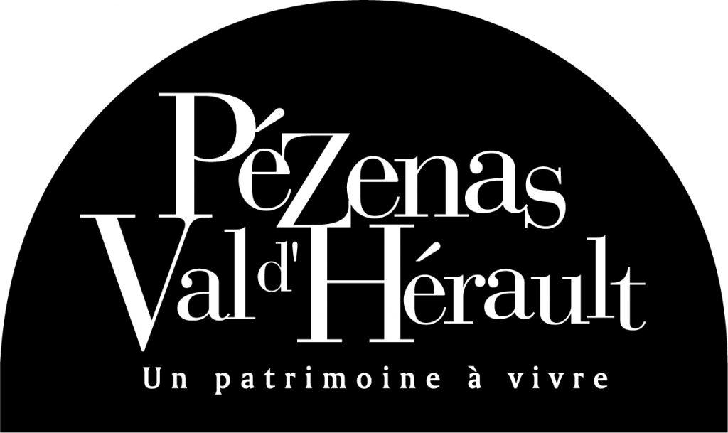 logo-ot-2013