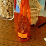 Conférence «Champagne» par Jean François