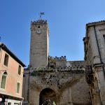 PIGNAN et Abbaye de Vignegoul