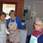 Matinée culinaire au Campotel à Pézenas