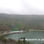Tarn : mémoire de mineurs et vignoble de Gaillac