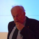Conférence : le mystère Tchernobyl